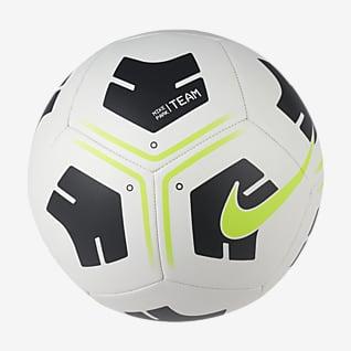 Nike Park Balón de fútbol