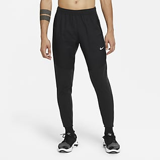 Herre Dri FIT Løping Bukser og tights. Nike NO