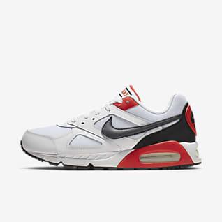 Nike Air Max IVO Calzado para hombre