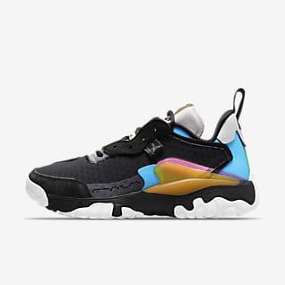 Jordan Delta 2 SP Schuh