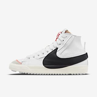 Nike Blazer Mid '77 Jumbo Men's Shoes