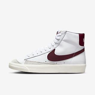 Nike Blazer Mid '77 Vintage รองเท้าผู้ชาย