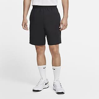 NikeCourt Dri-FIT Pantalons curts de tennis de 23 cm - Home