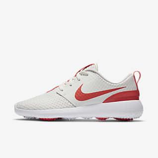 nike hyperdunk golf shoes
