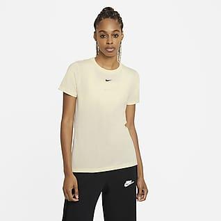 Nike Sportswear Женская футболка