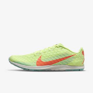 Nike Zoom Rival Waffle 5 Tretra Track & Field Distance
