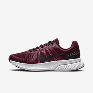Nike Run Swift 2 Women's Road Running Shoes