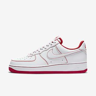 Nike Air Force 1 '07 รองเท้าผู้ชาย