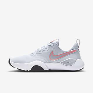 Nike SpeedRep Treningssko til dame