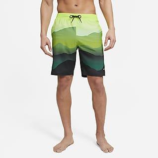 Nike Shorts de baño de 23 cm para hombre