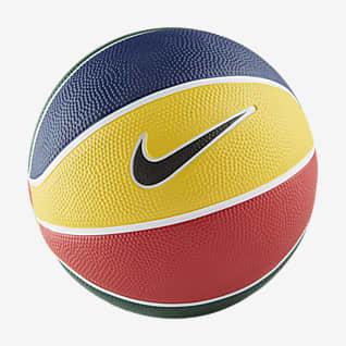 Nike Skills 迷你篮球