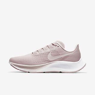 Nike Air Zoom Pegasus 37 Chaussure de running pour Femme