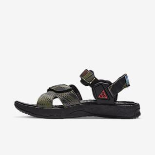 nike sandal men