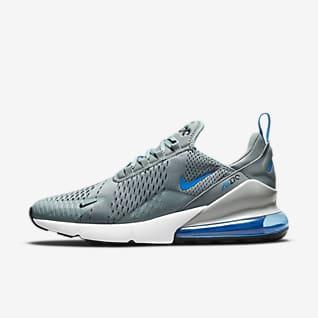 Nike Air Max 270 Essential Men's Shoe