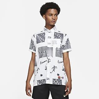 Nike F.C. Dri-FIT Camiseta de fútbol