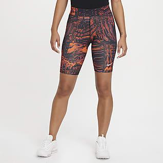 Nike Sportswear Essentials Shorts - Donna