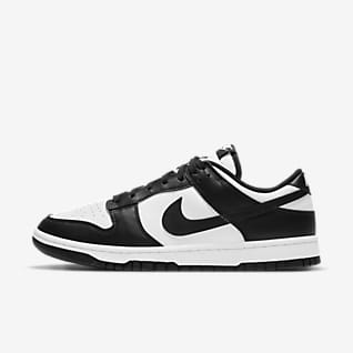 Nike Dunk Low Retro Chaussure pour Homme