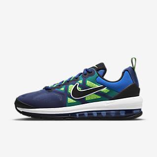 Nike Air Max Genome Calzado para hombre