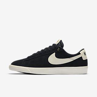 Nike SB Blazer Low GT Sapatilhas de skateboard