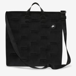 Nike Heritage Τσάντα ώμου