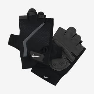 Nike Extreme Guanti da training - Uomo