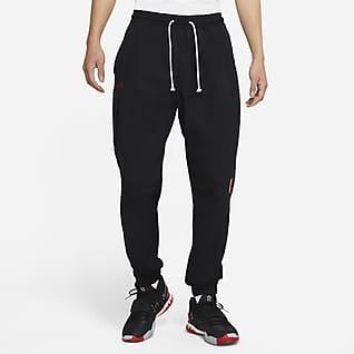 Kyrie Men's Cargo Pants