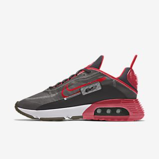 Nike Air Max 2090 By You Scarpa personalizzabile - Uomo