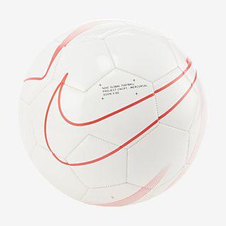 Nike Mercurial Fade Balón de fútbol unisex
