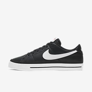 Nike Court Legacy Buty damskie