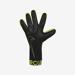 Nike Mercurial Τερματοφύλακας Touch Elite Γάντια ποδοσφαίρου
