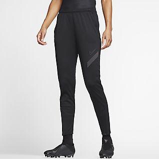Nike Dri-FIT Academy Pro Pantalón de fútbol - Mujer