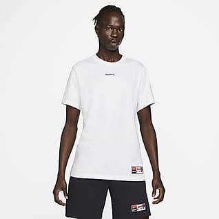 Nike F.C. Tee-shirt de football pour Homme