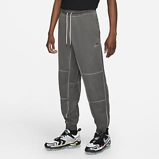 Nike Sportswear Pantalons de punt - Home