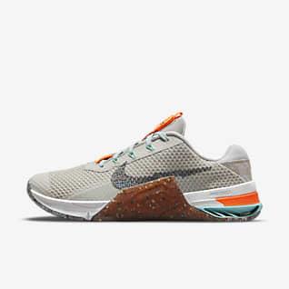 Nike Metcon 7 Trainingsschoen voor dames