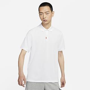 The Nike Sportswear Men's Polo