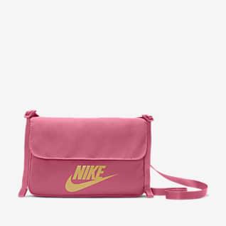 Nike Sportswear กระเป๋าพาดลำตัว Futura 365 ผู้หญิง