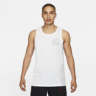 Jordan Jumpman Air Camiseta de tirantes para hombre