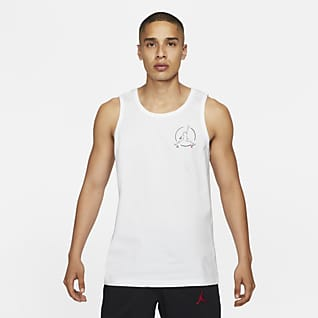 Jordan Jumpman Air Men's Tank