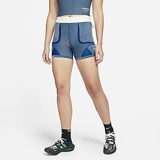 Nike x Gyakusou Shorts utility - Donna