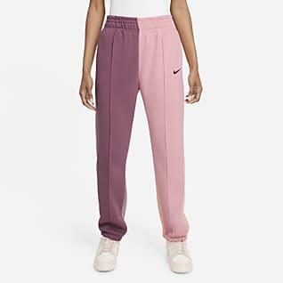 Nike Sportswear Essential Bukser til kvinder