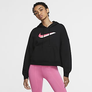 manual parcialidad La Internet  Mujer Sudaderas. Nike MX