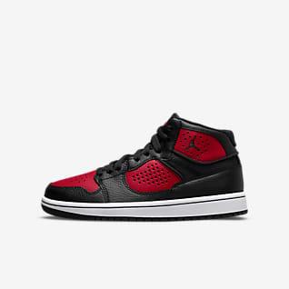Jordan Access (GS) 大童运动童鞋
