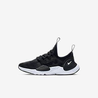 Kids' Huaraches. Nike.com