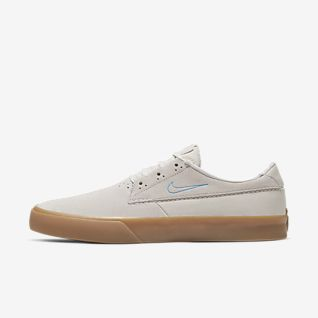 Men's Skate Shoes. Nike NL