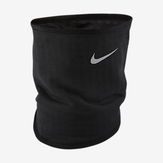 Nike Therma Sphere Neck Warmer 3.0