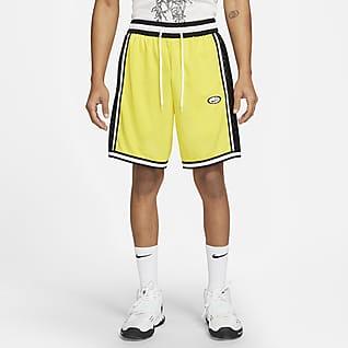 Nike Dri-FIT DNA+ Basketshorts för män