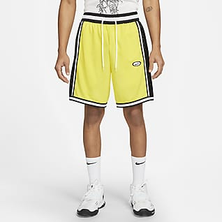 Nike Dri-FIT DNA+ Short de basketball pour Homme