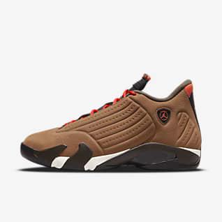 Air Jordan 14 Retro SE Men's Shoe