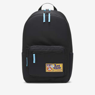 Nike Heritage x Space Jam: A New Legacy «Tune Squad» Sac à dos Eugene