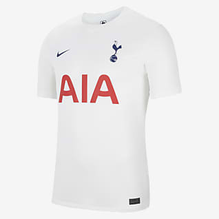 Tottenham Hotspur 2021/22 Stadium 主場 男款足球球衣